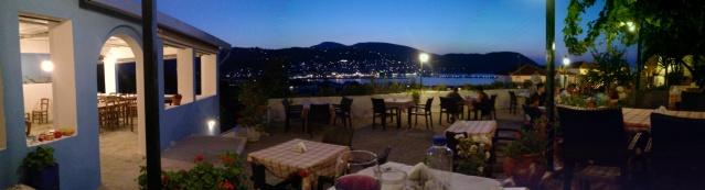 2013-06 Skopelos (5)