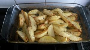 citroen-aardappels-1
