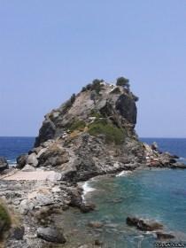 Skopelos 2013 013