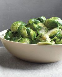62ed9416adbedc43b9c3702360ffdc35--brussel-sprouts-steamed-dill-recipes