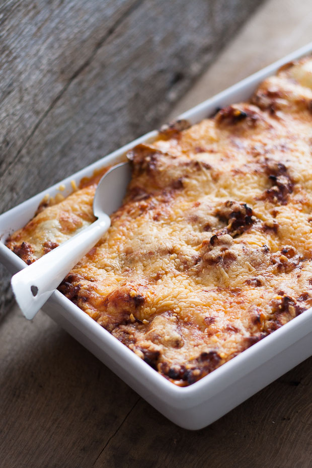 lasagne-pt
