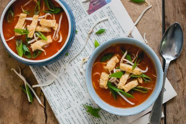 vegetarische-chinese-tomatensoep-2-van-2