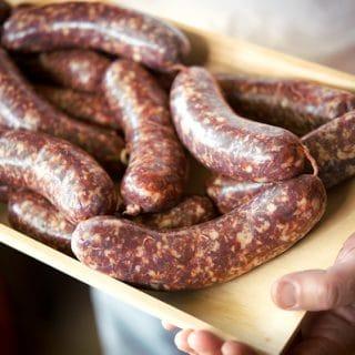 loukaniko-sausage-recipe-320x320