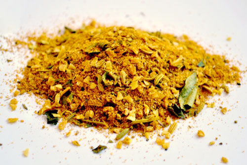 vadouvan-curry-powder-small