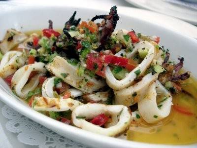 1_cravings_calamari
